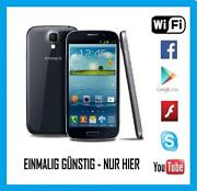 Android Dual Core