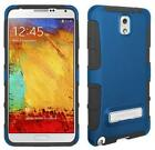 Seidio Galaxy Note Case