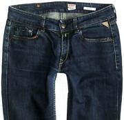 Replay Jeans Damen