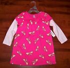 Old Navy Pink 3T Size Dresses (Newborn - 5T) for Girls