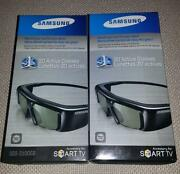 Samsung 3D Glasses SSG-3100GB