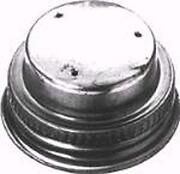 5 HP Gas Engine