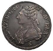 Louis XVI Coin