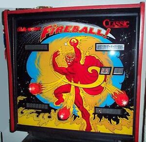 Best Selling in Pinball Machine
