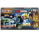 Angry Birds Star Wars Set