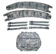 Combat Medic Bag