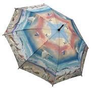 Galleria Umbrella