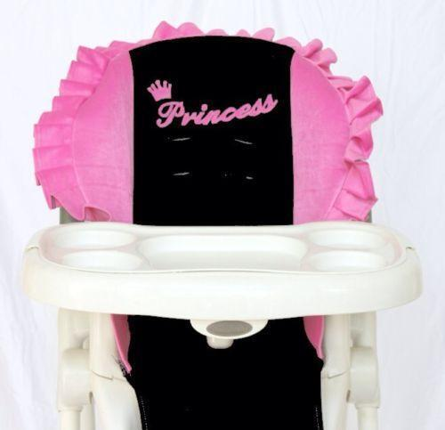 Graco High Chair Cover | eBay