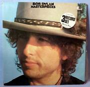 Bob Dylan Masterpieces