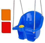 Childrens Outdoor Swing