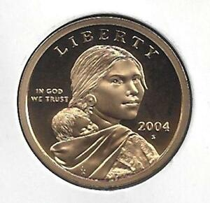 Best Selling in Sacagawea Dollar