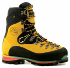 10 US Climbing Boots for Men