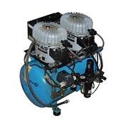Jun Air Compressor