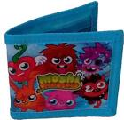 Moshi Monsters Wallet