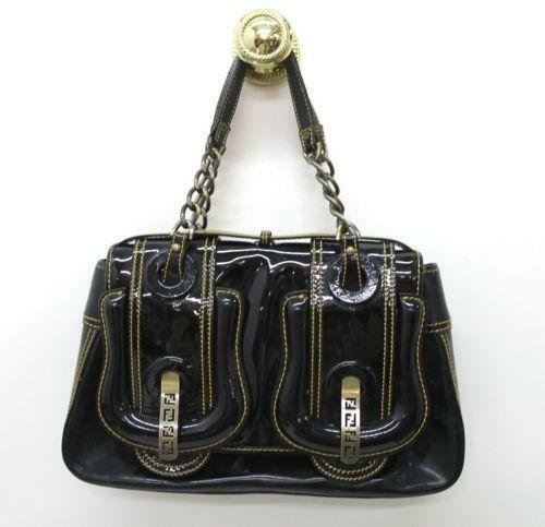 Fendi Handbags Ebay Uk