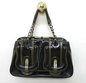 Fendi  Clothes dfe4d8f141e22