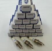 Ba XR6 Spark Plugs