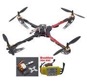 Quadcopter Kit