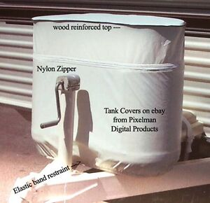 Propane-Tank-Cover-RV-Camper-Pop-up-dual-20lb