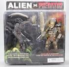 Alien vs Predator 2 Pack