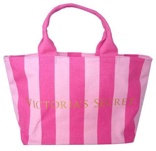 d7228af41b Victoria Secret Bag - Luggage