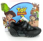 Toy Story Trainers