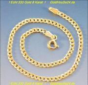 Echt Gold Armband