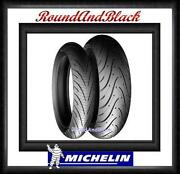 Michelin Pilot Road 3