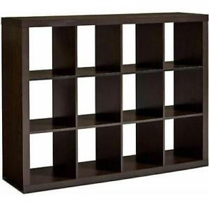 Merveilleux Vinyl Storage Record Rack Stand Shelf LP Crate Album Furniture Vintage  Cabinet.