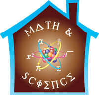 Tutoring in Math,Physics and Chemistry for School and College