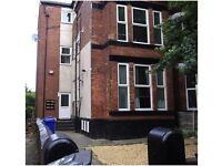 Ground Foor One Bedroom Flat To Let