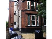 Ground Floor One Bedroom Flat To Let