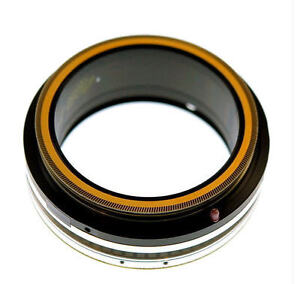 NIKON-AF-S-28-70MM-SWM-SILENT-WAVE-MOTOR-UNIT-LENS-NEW-REPAIR-PART