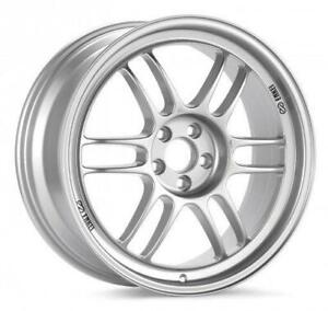 ALL ENKEI WHEELS ON SALE @TIRE CONNECTION 6473426868