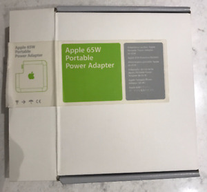Apple - Power Adapter Extension Cable