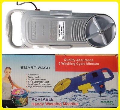 Стиральная машина Boys Special Handy Washing