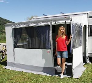 markisenvorzelt reisemobil caravan teile ebay. Black Bedroom Furniture Sets. Home Design Ideas