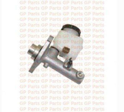 Hyster 1463446 Master Cylinder Perkins 1004.4 Diesel H80xm H110xms120xm