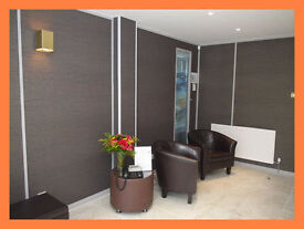 Office Space and Serviced Offices in * Ashford-TW15 * for Rent