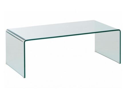 Glass coffee table Bomaderry Nowra-Bomaderry Preview