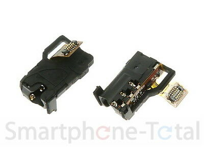 Huawei P10 Headset Buchse Kopfhörer Musik Anschluss audio jack flex Headset Audio Jack