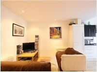 2 Bed Flat- In Oval/ Stockwell