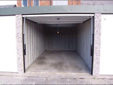 Storage space or garage wanted Dulwich Hill Marrickville Area Preview