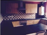 FOR RENT 4 BED HOUSE IN ABERFAN (NOT CARDIFF)