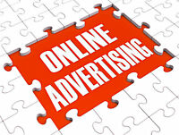 We do Online, Digital Marketing for your business and give LEADS
