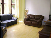 HUGE 5 BEDROOM STUDENT PROPERTIES TO RENT IN CATHAYS/ROATH AVAILABLE JUL/AUG/SEPT