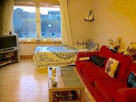 Flatshare asap in a cosy flat :)