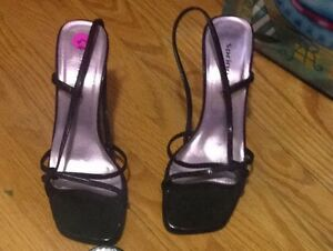 Diff sizes new & used only $5!!! Kingston Kingston Area image 8
