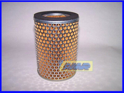 AIR FILTER HONDA CB 600 F HORNET/S - CBF 500/600 264435