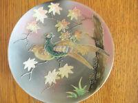 decorative plates for sale